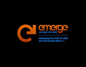 emerge_lock_white