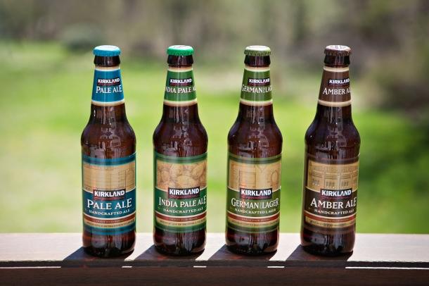 ks beer